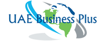 UAE Business Plus